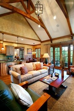 Craftsman Lodge Style Homes   Contemporary Eclectic Modern Traditional  Asian Beach Style Craftsman