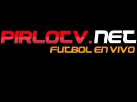 PIRLOTV - NET : Ver Futbol Gratis, en vivo donde puedes ver futbol online de liga BBVA, Premier League, Champion League en HD, Liga MX y sin Cortes