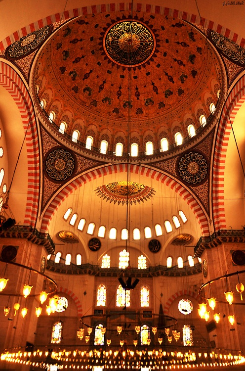 1000+ images about Islamic architecture on Pinterest ...
