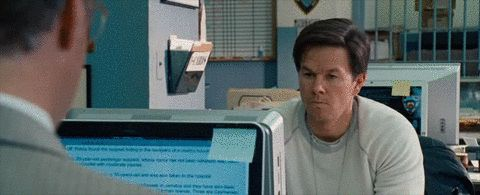 MRW Reddit Enhancement Suite suddenly stops working for no reason