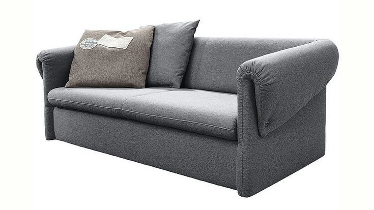 TOM TAILOR 2-Sitzer Sofa »BUTTON DOWN«, Breite 156 cm Jetzt bestellen unter: https://moebel.ladendirekt.de/wohnzimmer/sofas/2-und-3-sitzer-sofas/?uid=54dc6039-0613-53ff-b1fa-a2b480b3c221&utm_source=pinterest&utm_medium=pin&utm_campaign=boards #sofas #3sitzersofas #wohnzimmer