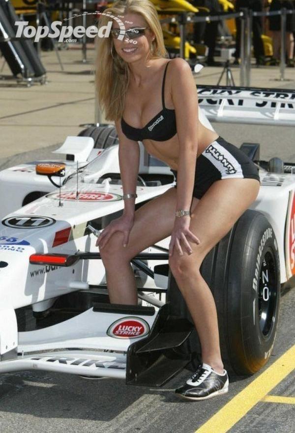 204 Best Paddock Girls Grid Girls Amp Formula 1 Girls
