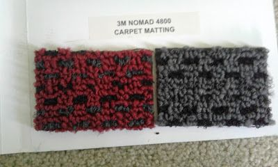 Sopian carpet and rugs 0812 830 96116 : 3M nomad carpet and scrapper mats all type we have...