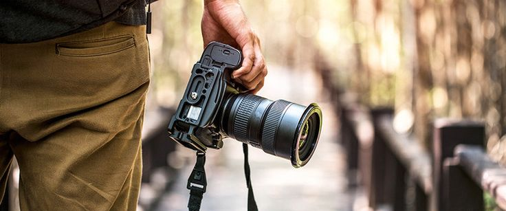 Photography Masterclass Deal