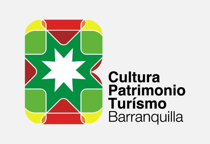 Secretaría de Cultura, Patrimonio y Turismo de Barranquilla, Colombia