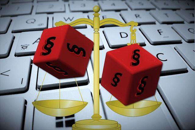 Nowe przepisy dot. prawa autorskiego
