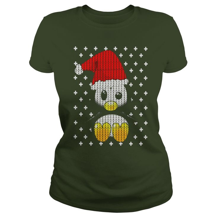 PREMIUM UGLY CHRISTMAS SWEATER TSHIRT Santa XMas Penguin Shirt #gift #ideas #Popular #Everything #Videos #Shop #Animals #pets #Architecture #Art #Cars #motorcycles #Celebrities #DIY #crafts #Design #Education #Entertainment #Food #drink #Gardening #Geek #Hair #beauty #Health #fitness #History #Holidays #events #Home decor #Humor #Illustrations #posters #Kids #parenting #Men #Outdoors #Photography #Products #Quotes #Science #nature #Sports #Tattoos #Technology #Travel #Weddings #Women
