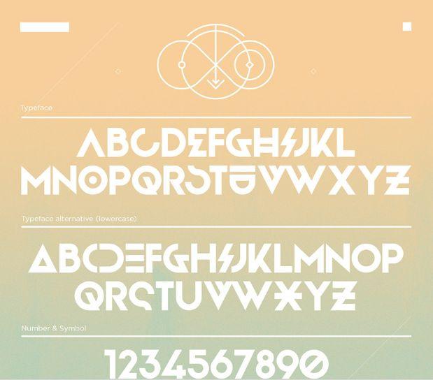 Download Share Font việt hóa và Font làm video cực đẹp sưu tầm và ...