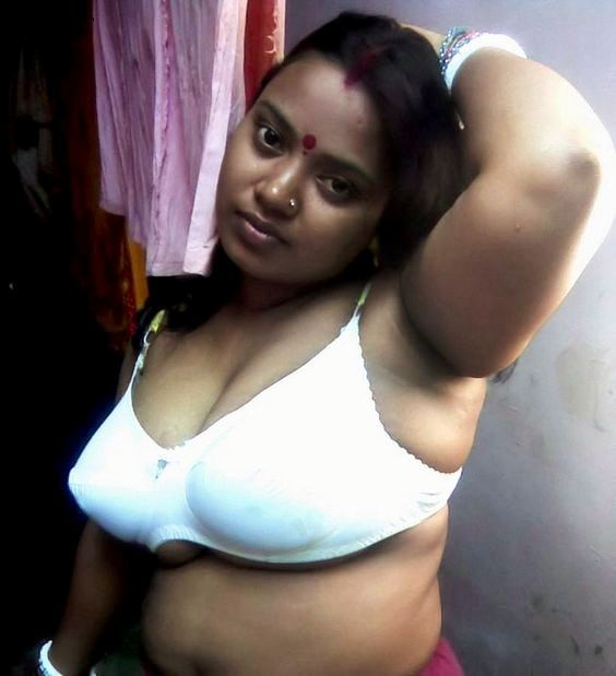 desi escort cheap escort service