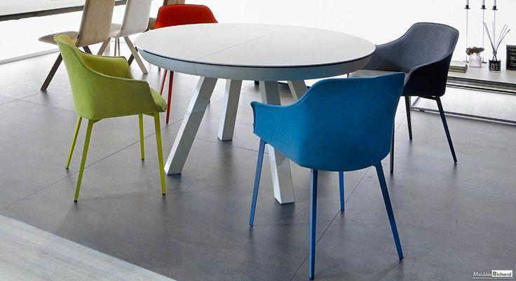 Chaise - Design - Magasin de meubles
