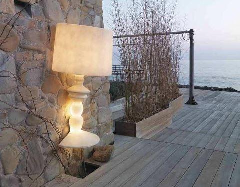 Marvelous Karman Italia Alibabig Light. This Is Stunning! Pictures