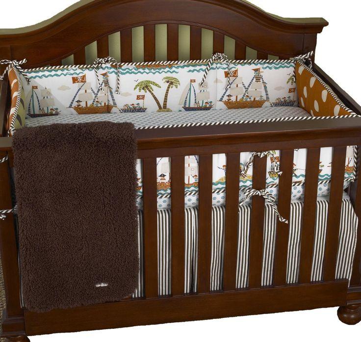 325 best Homestead Bedroom images on Pinterest Pirate nursery