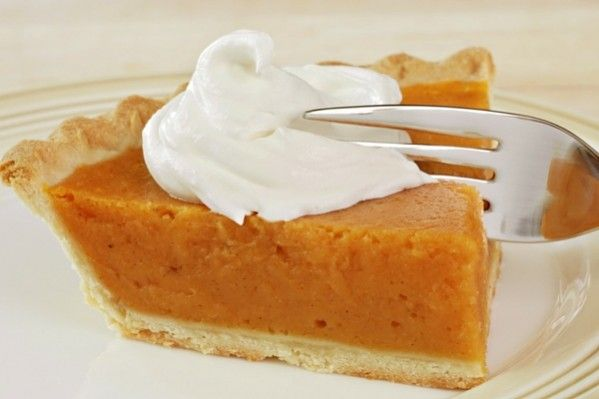 Pumpkin pie is a timeless recipe for several holidays and occasions. As it turns out, it is also the perfect medicated-dessert for those who do not particularly enjoy the taste of cannabis. Use these easy, step-by-step instructions to make this classic favorite at home for a special occasion or just because. Ingredients ¼ cup kief-butter […]</p>