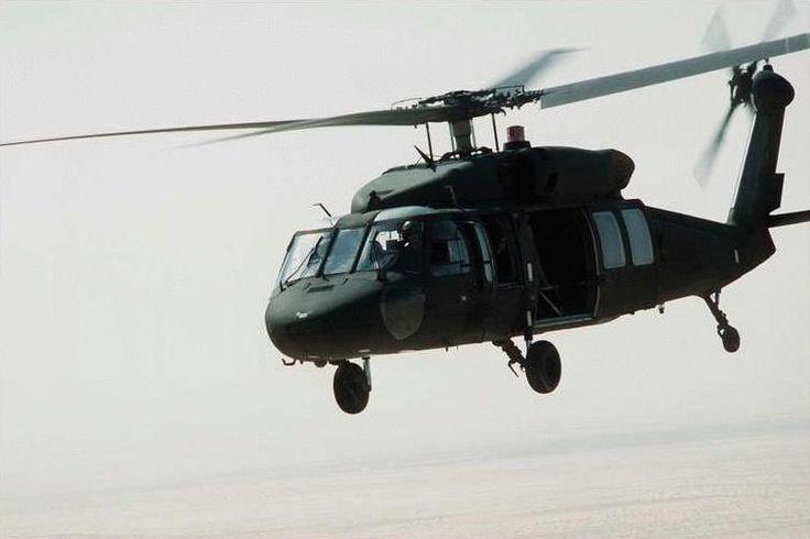 Seorang Awak Tewas Dalam Insiden Jatuhnya Helikopter Black Hawk AS https://malangtoday.net/wp-content/uploads/2017/04/black-hawk.jpg MALANGTODAY.NET – Seorang awak helikopter Black Hawk tewas setelah helikopter tempur yang ia tumpangi jatuh di lapangan golf di wilayah Maryland Selatan, Senin (17/4). Selain menewaskan seorang awak, insiden jatuhnya helikopter Black Hawk milik Angkatan Darat Amerika Serikat (US Army) tersebut... https://malangtoday.net/flash/internasional/seo