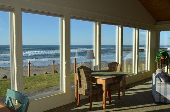1000 images about cannon beach rentals on pinterest for Beach house rentals cannon beach