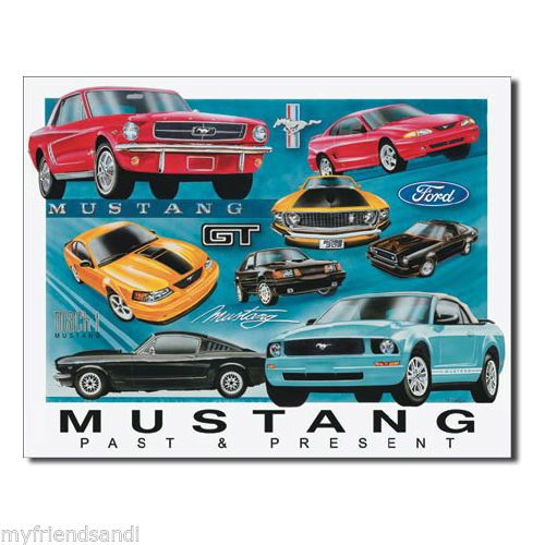 Led Garage Lights Sam S Club: 17 Best Images About Ford Mustangs On Pinterest