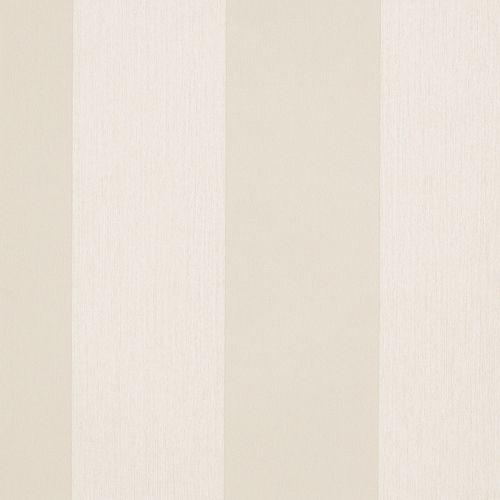 Carnival Wallpaper Ivory Beige Tan