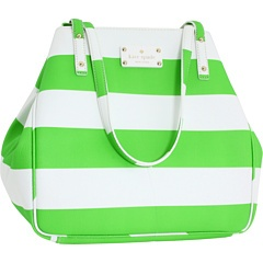 Kate Spade New York High Falls Sydney Bag