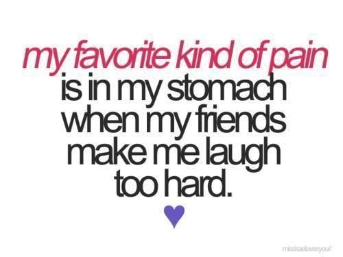 Funny Friendship Quotes: Funny Best Friend Qu Funny Best Friend Qu Funny Best