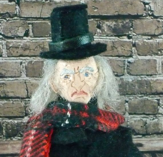 120 Best Images About A Christmas Carol On Pinterest: 115 Best Images About A Christmas Carol On Pinterest