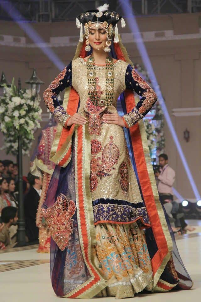 Ali Xeeshan Mughal e Azam Collection