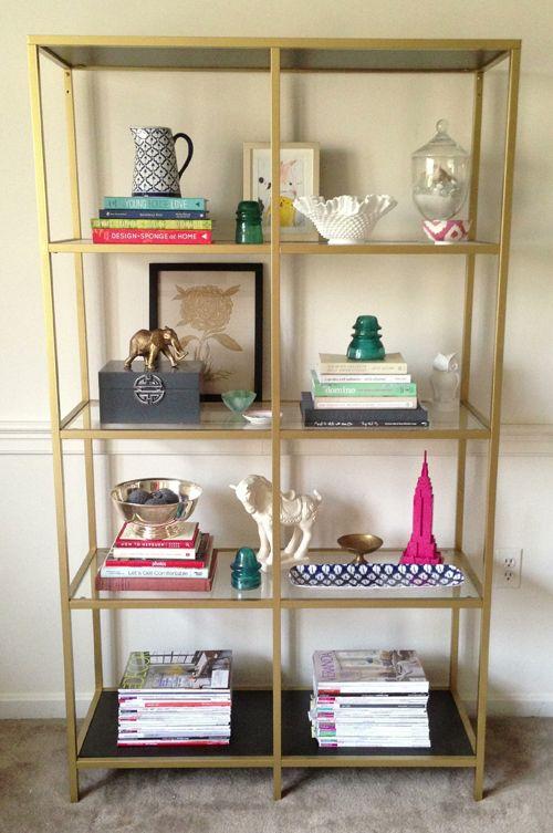 ikea vittsjo styling decorating pinterest ikea. Black Bedroom Furniture Sets. Home Design Ideas