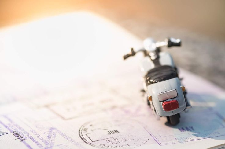 Cheap Motorcycle Insurance Quotes - https://affordable-insurance.de/cheap-motorcycle-insurance-quotes/