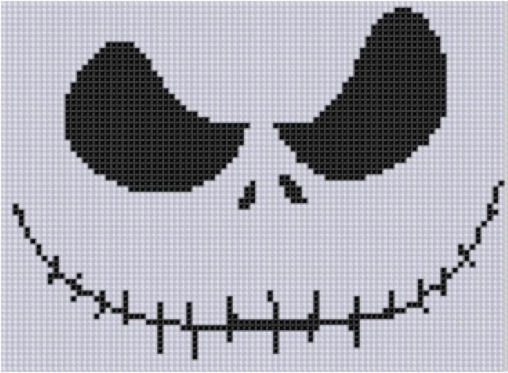 153 best Offensive cross stitching images on Pinterest | Cross ...