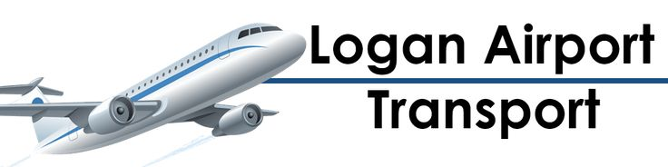 #Executive #Car #Service - Logan Airport Transport - Sedan Transport is your single point of contact for unique and satisfying ground transportation experience