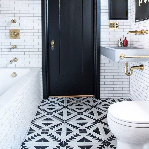 Find This Pin And More On Badezimmer Inspiration | Bathroom.