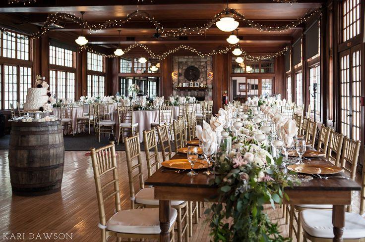 Erika Michael S Wedding I Do Waldenwoods Hartland Mi Metro Detroit Wedding