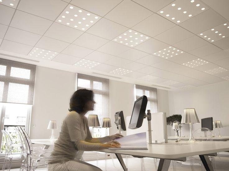 kantoorverlichting - Google zoeken