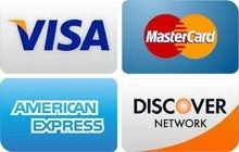 Best Secured Credit Cards for 2015 #cheapest #credit #card http://credit.remmont.com/best-secured-credit-cards-for-2015-cheapest-credit-card/  #best secured credit cards # Best Secured Credit Cards for 2015 Before we make recommendations for the best secured credit Read More...The post Best Secured Credit Cards for 2015 #cheapest #credit #card appeared first on Credit.