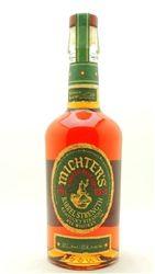 Michter's Barrel Strength Rye Whiskey Buy Online Max Liquor for Sale