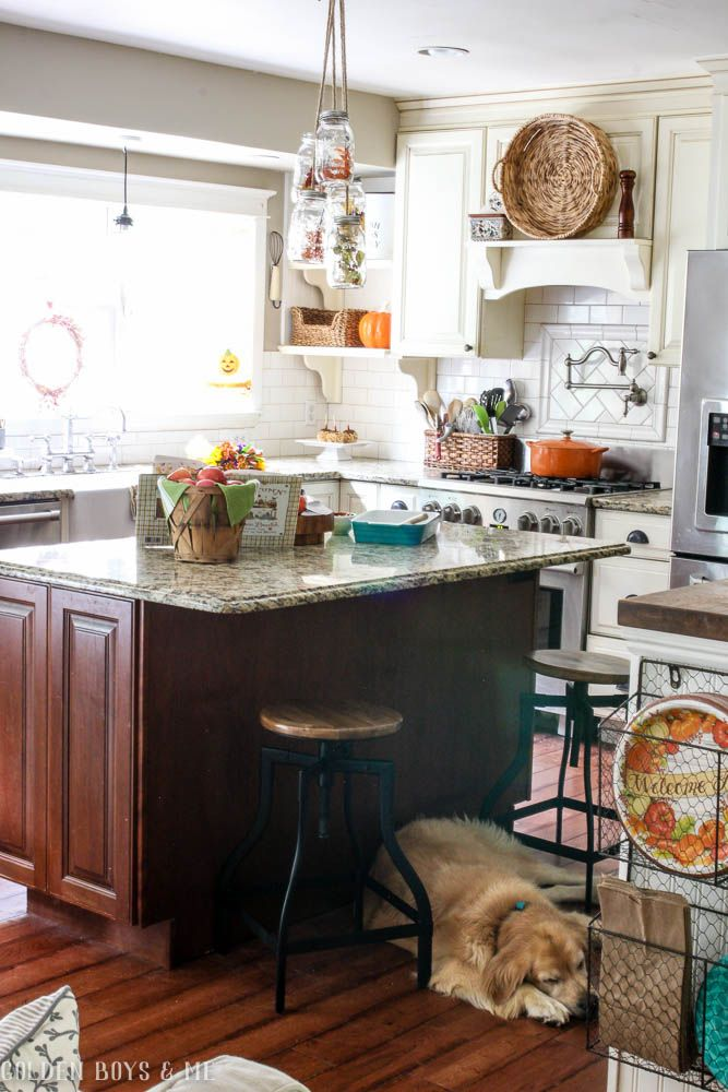 32 best Side Split homes images on Pinterest   Modern contemporary Homes Design Ideas For Autumn on design fashion, design flowers, landscaping for home, flooring for home, design patterns for home, products for home, decorating for home, colors for home, lighting for home, garden design for home, shower designs for home, interiors for home, paint for home, design organization, inspiration for home, storage for home, bamboo for home, accessories for home, kitchen design for home, projects for home,