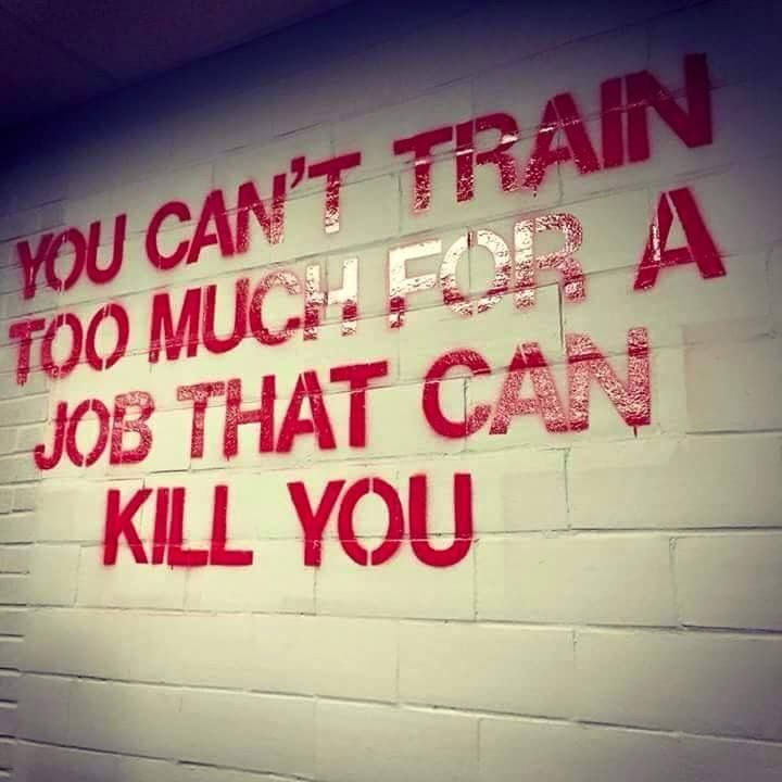 So True !!!!