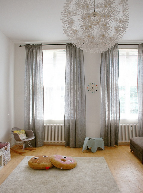 pillows from kid robot carpet lamp from ikea rar chair. Black Bedroom Furniture Sets. Home Design Ideas