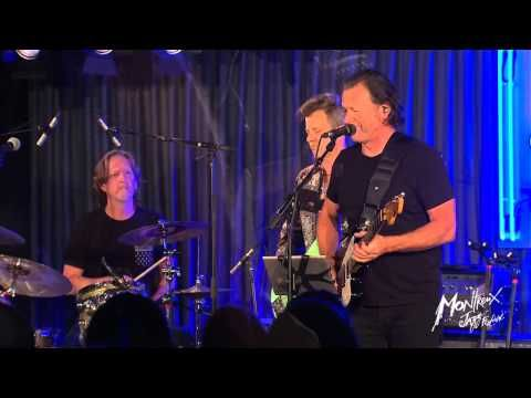 TOMMY CASTRO & the Painkillers @ Montreux Jazz Festival 2015 - YouTube
