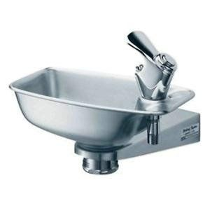 Halsey Taylor Bracket Drinking Fountain * Want additional info? Click on the image.
