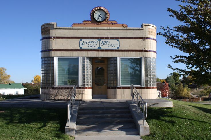 Church Buildings For Sale In Fort Collins Colorado