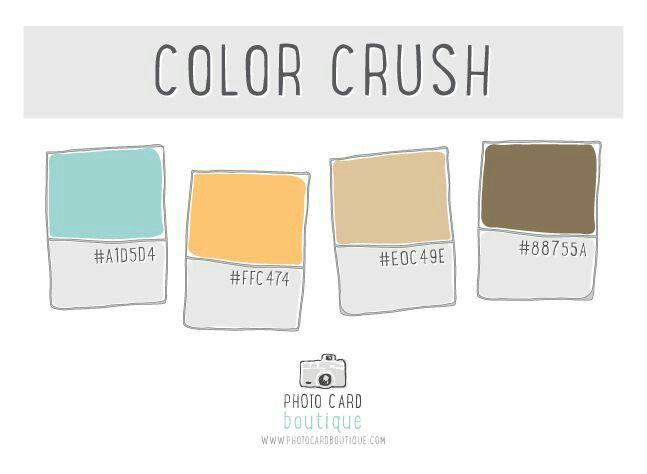 Yess Bathroom Lights 130 best light spring and color schemes images on pinterest