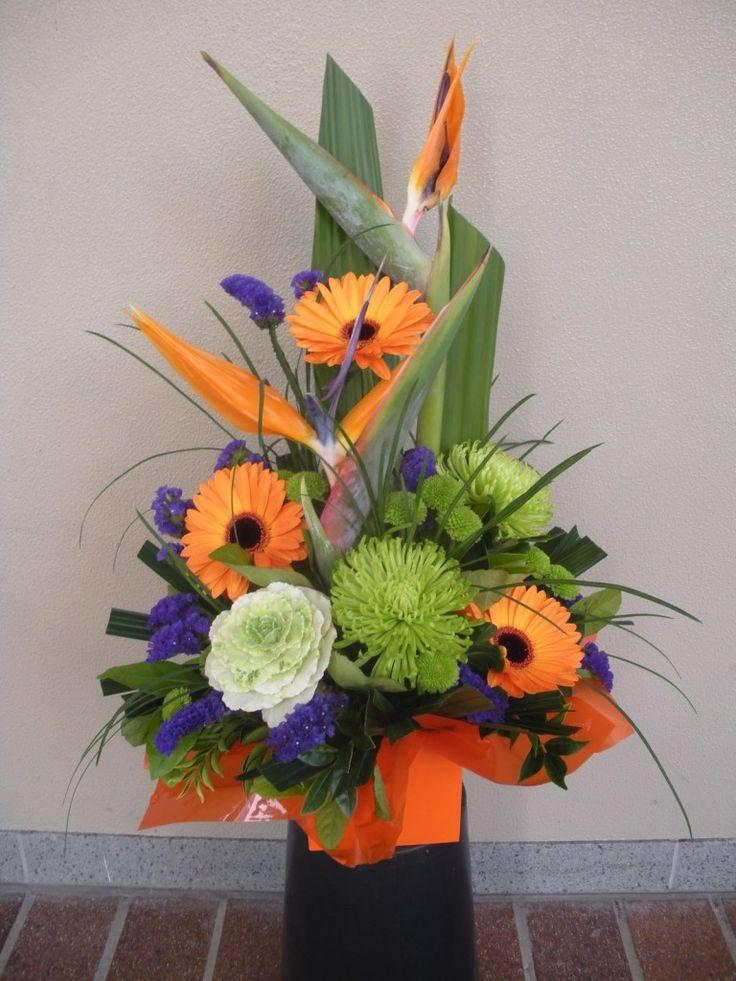 1000 images about church flowers on pinterest altar flowers floral arrangements and pentecost. Black Bedroom Furniture Sets. Home Design Ideas