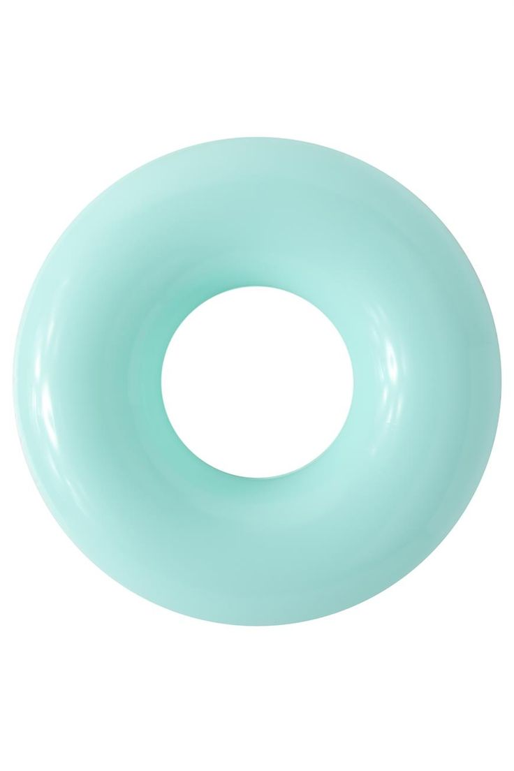 <p></p>  <p>POOL INFLATABLES RING</p>  <p>Perfect for a leisurely float in a pool or at the beach.</p>  <p>-Available in 3 fun colours.</p>