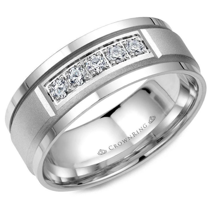 wedding ring pics 10 best crown rings bridal jewelry www todddrakediamonds 9972