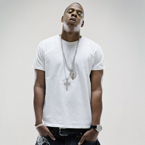 542 best Jay-Z images on Pinterest Jay z, Hiphop and Kanye west - copy hova the blueprint 2 on the way