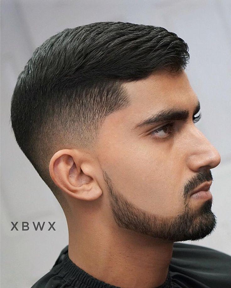 The Gentleman HaircutFacebookGoogle InstagramPinterestTwitter