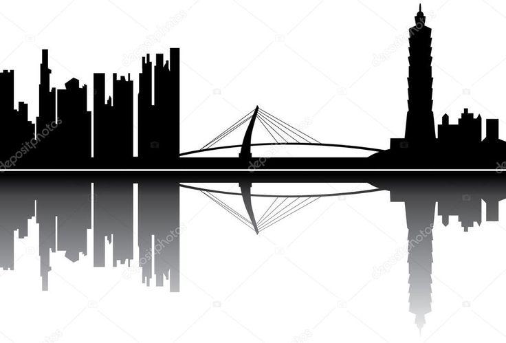 「skyline taipei」的圖片搜尋結果