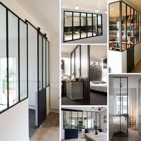 verri re atelier vario pinterest kitchens. Black Bedroom Furniture Sets. Home Design Ideas
