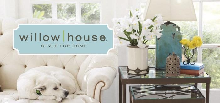 Https Www Pinterest Com Phyllisathome Willow House Inspiration