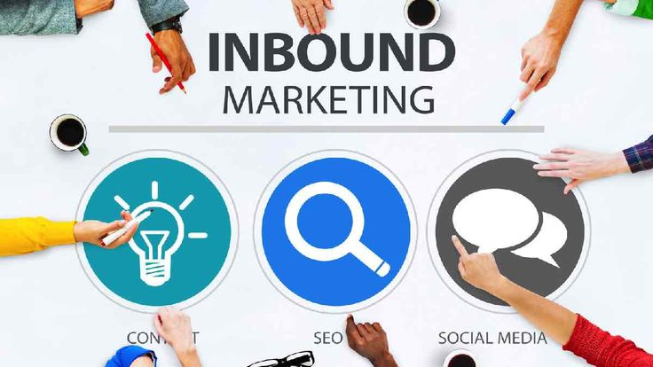 Inbound Marketing Definition: what is it and how to implement it? | Growth Hackers  ||  Inbound marketing is a popular term in the marketing and startup world. Today, we are going to explain you the ultimate inbound marketing definition. So,... https://www.growth-hackers.net/inbound-marketing-definition/?utm_campaign=crowdfire&utm_content=crowdfire&utm_medium=social&utm_source=pinterest